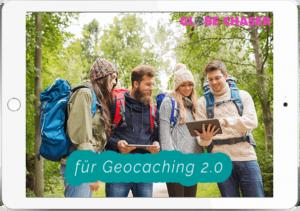 Neue Teambuilding Ideen für Frühling und Sommer