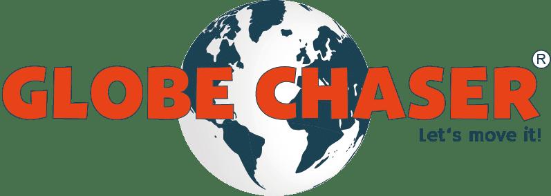 App für Schnitzeljagd, Teambuilding und Outdoor Events | Globe Chaser