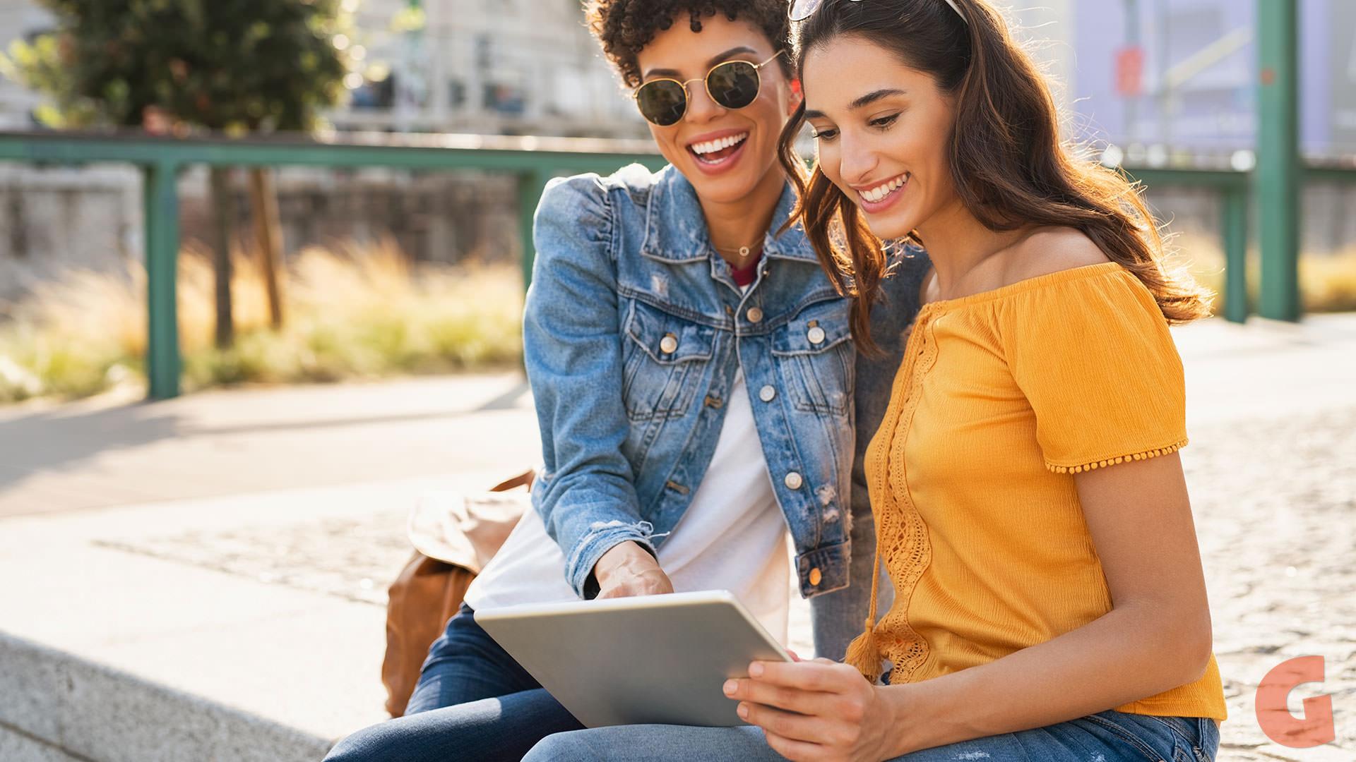 Tourismus App, Tour App, City App und mehr _ Globe Chaser